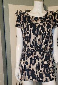 Dress by Mango size xs
